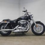 Harley-Davidson HARLEY XL1200C 27 (2)