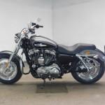 Harley-Davidson HARLEY XL1200C 27 (3)