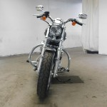 Harley-Davidson HARLEY XL1200C 27 (4)