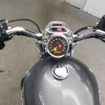 Harley-Davidson HARLEY XL1200C 27 (6)