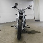 Harley-Davidson HARLEY XL1200R 2118 (4)
