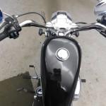 Harley-Davidson HARLEY XL1200R 2118 (6)