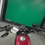Harley-Davidson HARLEY XL1200X 2 (12)