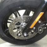 Harley-Davidson HARLEY XL1200X 2 (13)