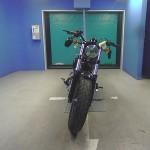 Harley-Davidson HARLEY XL1200X 2 (2)
