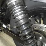 Harley-Davidson HARLEY XL1200X 2 (20)
