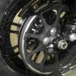 Harley-Davidson HARLEY XL1200X 2 (23)