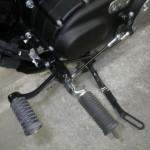 Harley-Davidson HARLEY XL1200X 2 (31)