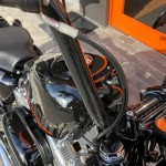 Harley-Davidson HARLEY XL1200X 8533 (7)