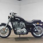 Harley-Davidson HARLEY XL883 12251 (3)