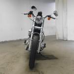 Harley-Davidson HARLEY XL883 12251 (4)