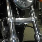 Harley-Davidson HARLEY XL883L 23360 (15)