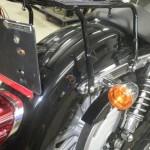 Harley-Davidson HARLEY XL883L 23360 (18)