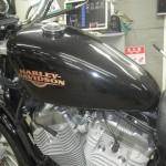 Harley-Davidson HARLEY XL883L 23360 (19)