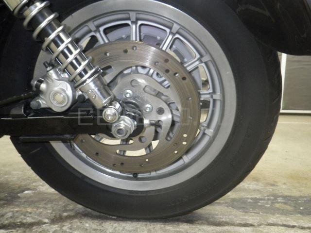 Harley-Davidson HARLEY XL883L 23360 (21)