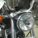 Harley-Davidson HARLEY XL883L 23360 (25)