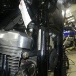 Harley-Davidson HARLEY XL883L 23360 (29)