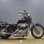 Harley-Davidson HARLEY XL883L 23360 (3)