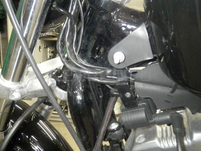 Harley-Davidson HARLEY XL883L 23360 (31)
