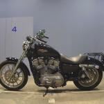 Harley-Davidson HARLEY XL883L 23360 (6)