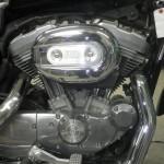 Harley-Davidson HARLEY XL883L 23360 (8)