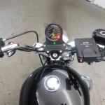 Harley-Davidson HARLEY XL883L 4457 (6)