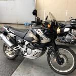 Honda AFRICA TWIN 750 22246 (2)