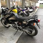Honda AFRICA TWIN 750 22246 (3)