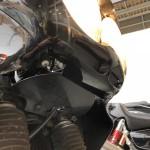 Honda AFRICA TWIN 750 22246 (6)
