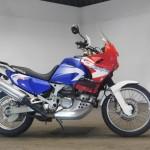 Honda AFRICA TWIN 750 36763 (2)