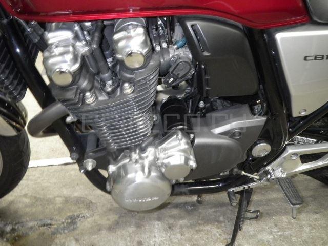 Honda CB1100 8007 (11)