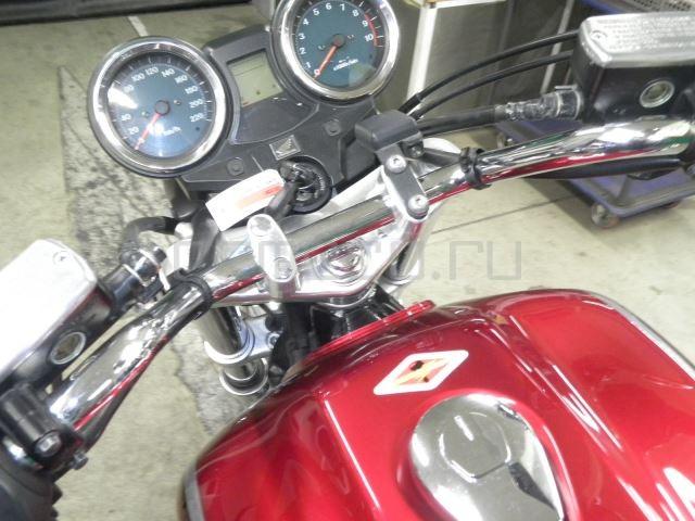 Honda CB1100 8007 (12)