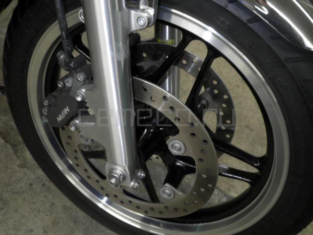 Honda CB1100 8007 (14)