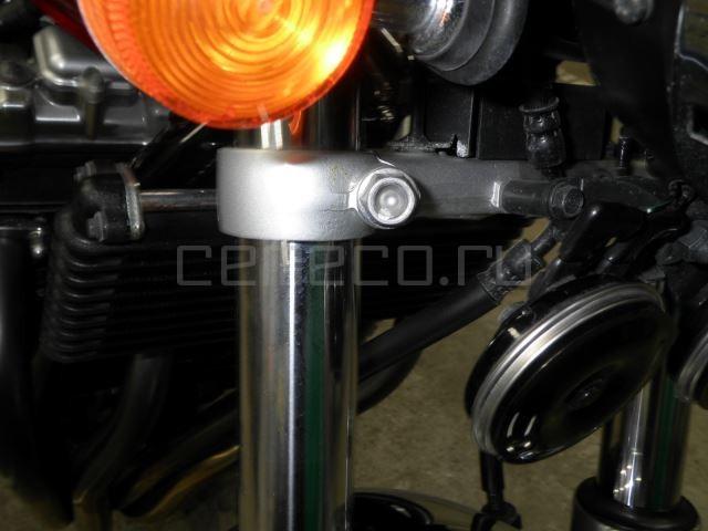 Honda CB1100 8007 (15)