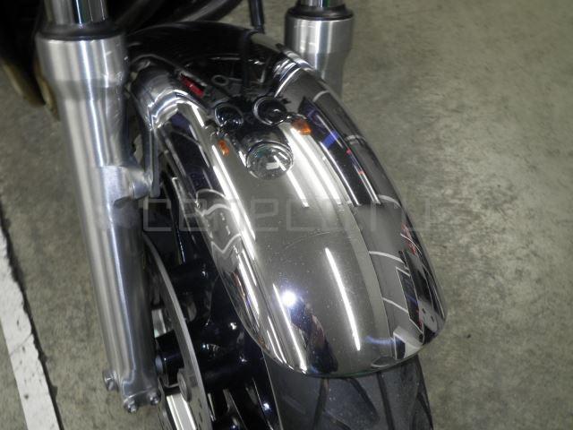 Honda CB1100 8007 (16)
