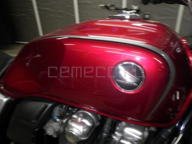 Honda CB1100 8007 (17)