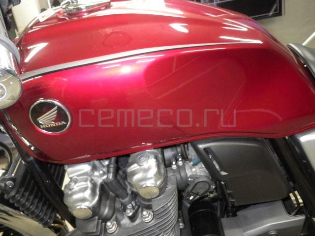 Honda CB1100 8007 (19)