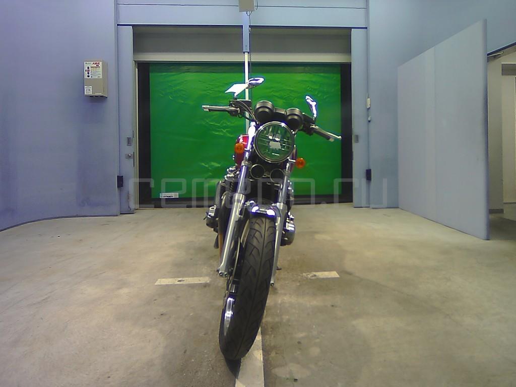 Honda CB1100 8007 (2)