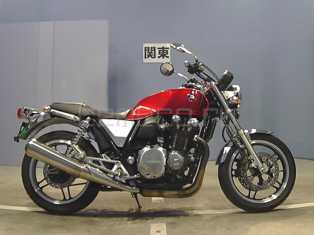 Honda CB1100 8007 (3)