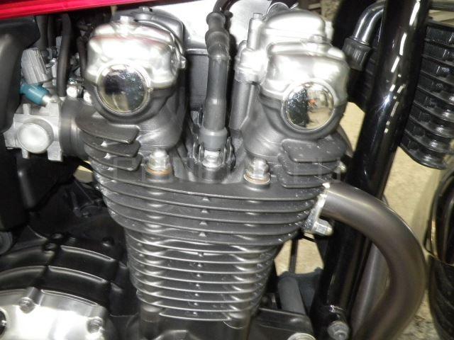 Honda CB1100 8007 (8)