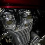 Honda CB1100EX ABS 7828 (10)