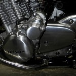 Honda CB1100EX ABS 7828 (11)