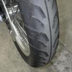 Honda CB1100EX ABS 7828 (12)