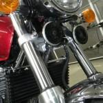Honda CB1100EX ABS 7828 (14)
