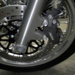 Honda CB1100EX ABS 7828 (15)