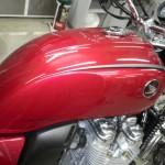 Honda CB1100EX ABS 7828 (16)