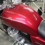 Honda CB1100EX ABS 7828 (18)