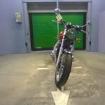 Honda CB1100EX ABS 7828 (2)
