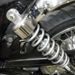 Honda CB1100EX ABS 7828 (21)