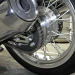 Honda CB1100EX ABS 7828 (22)